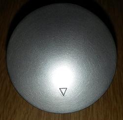 Le.Piston%20250x250.jpg