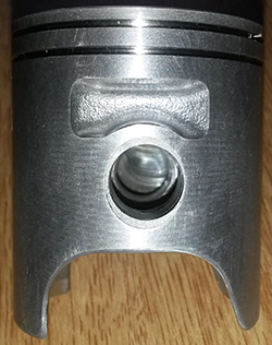Le.piston.profil.250x250.jpg